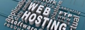 Benefiting from a Professional Web Hosting Company