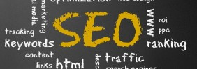 Battling to be Seen: Advanced Search Engine Marketing Tips