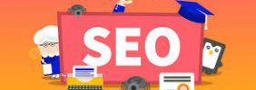 How dedicated hosting is an easy solution for SEO issues