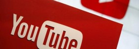 How to Optimize a Youtube Video
